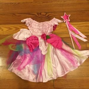 Other - Fairy costume